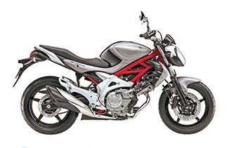 5643-Suzuki-SFV650.jpg
