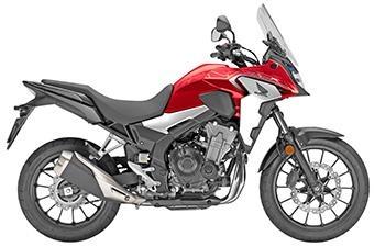 6301-Honda-CB500.jpg