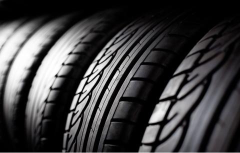 02 Tyres