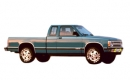 Chevrolet S-10 Pick-up