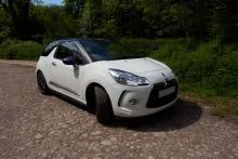 car shade