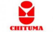 Chituma