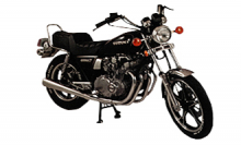 Print & Online Suzuki Motorcycle Repair Manuals - Haynes
