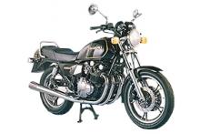 Print & Online Suzuki Motorcycle Repair Manuals - Haynes