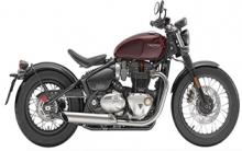 6401-Triumph-Bobber.jpg