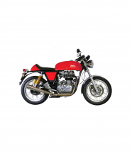 Royal Enfield Continental