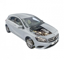 6429-MercedesBenz-AClass.jpg