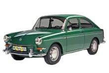 VW Type3