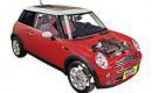 C49201-Mini-Cooper.jpg