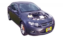 Ford Falcon (02-14)