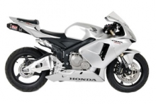 Honda CBR600RR-6