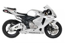 Honda CBR600RR-5