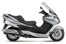 Print & Online Suzuki Motorcycle Repair Manuals - Haynes Publishing
