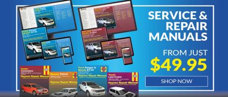 Offer on online manuals