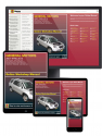 GMC Acadia (07-15), Buick Enclave (08-15), Saturn Outlook (07-10) and Chevrolet Traverse (09-15) Haynes Online Manual