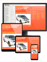 Nissan Navara & Nissan Pathfinder (05-13) Haynes Repair Manual