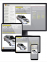 Subaru Impreza (02-11), WRX (02-14) and STI (04-14) Haynes Online Manual