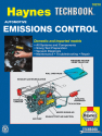 Automotive Emissions Control Haynes Techbook (USA)