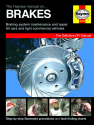 Haynes Manual on Brakes