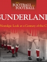 When Football Was Football: Sunderland