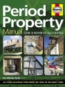 Period Property Manual