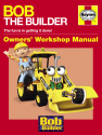 Bob the Builder Manual