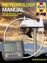 Meteorology Manual