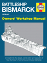 Battleship Bismarck Manual