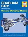 Brabham BT52 Manual