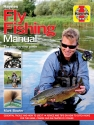 The Fly Fishing Manual