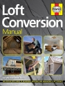 Loft Conversion Manual (Paperback)