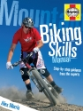 Mountain Biking Skills Manual (Paperback)
