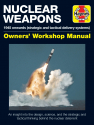 Nuclear Weapons Manual