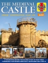 The Medieval Castle Manual