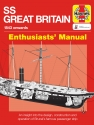 SS Great Britain Manual