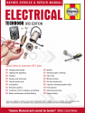 Motorcycle Electrical Techbook Haynes Online Manual