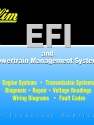 Rellim EFI & Powertrain Management Vol 2