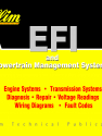 Rellim EFI & Powertrain Management Vol 3
