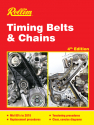 Rellim Timing Belts & Chains 4th Edition