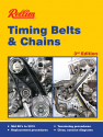 Rellim Timing Belts & Chains