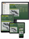 Seat Ibiza May 08 - June 17 Haynes Online Manual