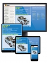 Rover 25 and MG ZR Petrol and Diesel (Oct 99 - 06) V to 06 Haynes Online Manual