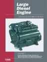 Proseries Large Diesel Engine Service Repair Manual