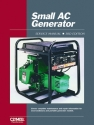 Proseries Small AC Generator (Prior to 1990) Service Repair Manual Vol. 1