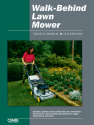 ProSeries Walk-Behind Lawn Mower Service Repair Manual