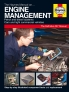 Haynes Manual of Engine Management