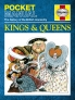 Kings and Queens: Haynes Pocket Manual