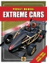 Extreme Cars Pocket Manual
