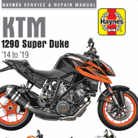 ktm super duke price australia