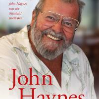 John Haynes The Man Behind The Manuals Haynes.com